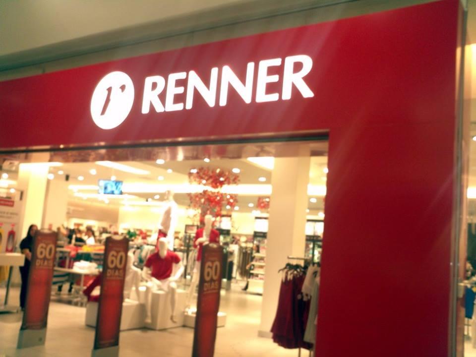 fachada-de-acm-lojas-renner-shopping-total