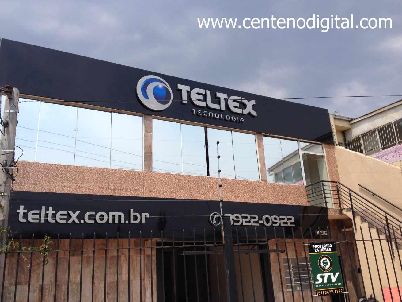 letra_caixa_de_aço_inox_com_led_centeno