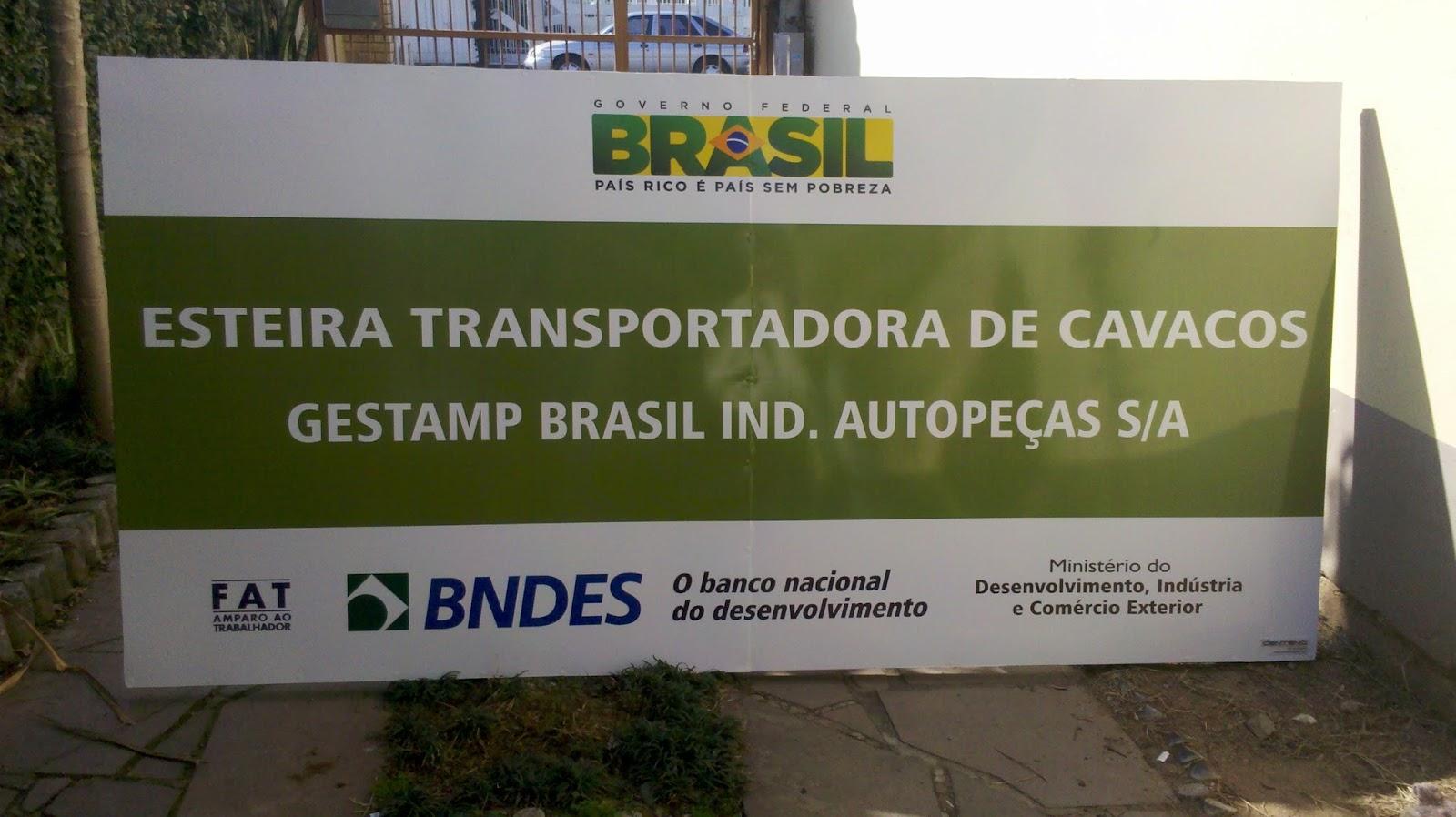 PLACA-DE-OBRA-BNDS