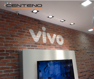 LOJA-VIVO-SHOPPING-IGUATEMI-CENTENO