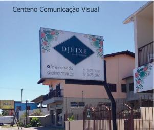 Luminoso_para_loja_de_rouoas_feminina_centeno