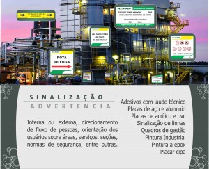 slide-centeno-site