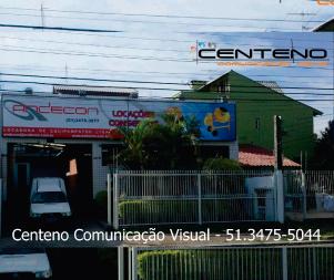 fachada-canoas-andecon-centeno