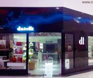 fachada-loja-shopping-revestimento-acm-preto-datelli