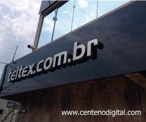 fachada_de_acm_centeno
