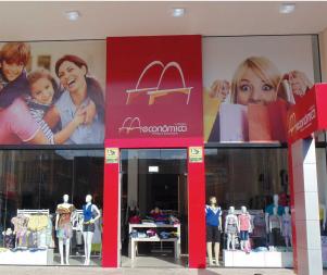 fachada_para_loja_de_roupas_centeno