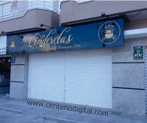 fachada_para_loja_de_roupas_de_aluguel