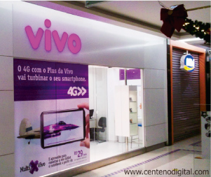 faxada-vivo-acm-branco-revestimento-shopping-placa