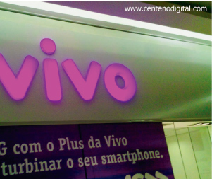 faxada-vivo-shopping-acm-branco-termomoldado