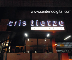 letra_caixa_com_led_centeno