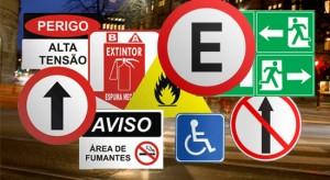 sinalizao_viaria_placas