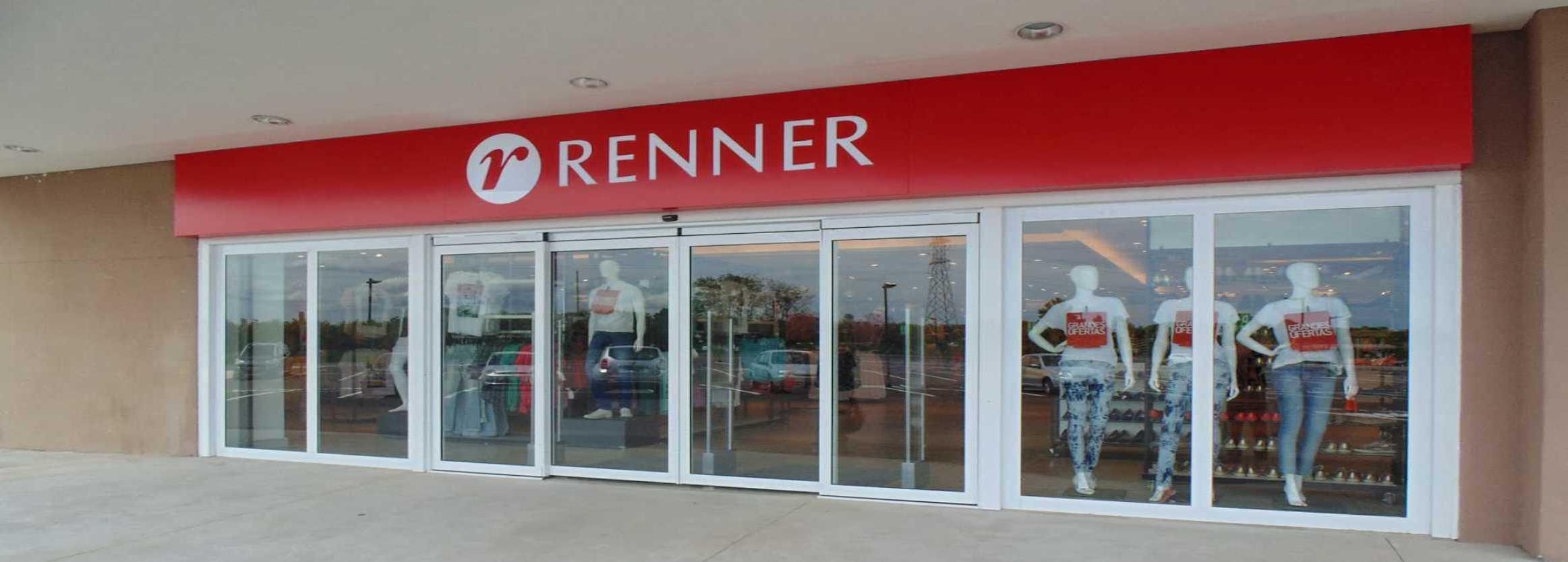 slide-centeno-renner